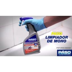 LIMPIADOR DE MOHO