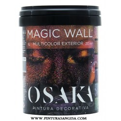 MAGIC WALL MULTICOLOR 1L