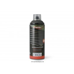 SPRAY EFECTO FORJA NEGRO 400ML