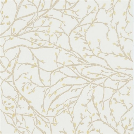 PAPEL PINTADO OSBORNE & LITTLE FOLIUM