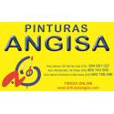 PINTURAS ANGISA